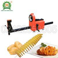 Dụng cụ cắt khoai tây lốc xoáy 3A (01)