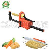 Dụng cụ cắt khoai tây lốc xoáy 3A (02)