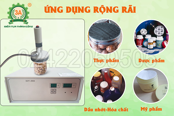 máy ép màng nhôm chai lọ (02)