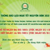 thong-bao-lich-nghi-tet-nguyen-dan-may3a