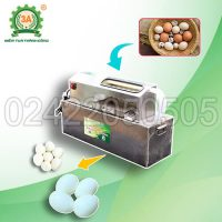 Máy bóc trứng cút 3A40W (02)