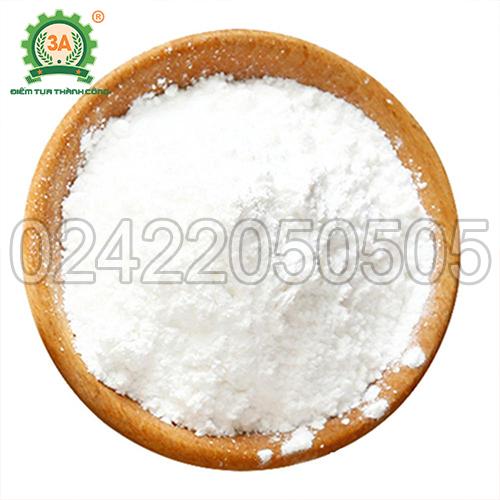 bot-cloramin-b-06