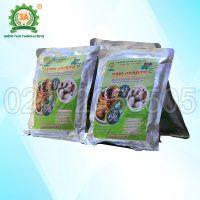 Men ủ thức ăn chăn nuôi 3A (03)