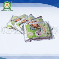 Men ủ thức ăn chăn nuôi 3A (04)