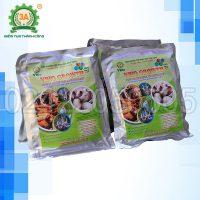 Men ủ thức ăn chăn nuôi 3A (05)